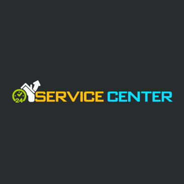 24X7 Service Center