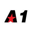 A-1 Corporation