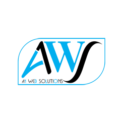 A1 Web Solutions