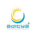 Aditya Infotech Ltd