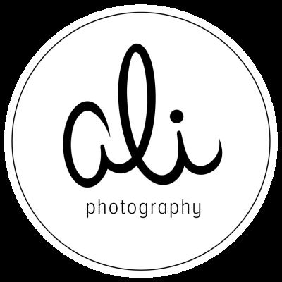 Ali Alriffai Photographer