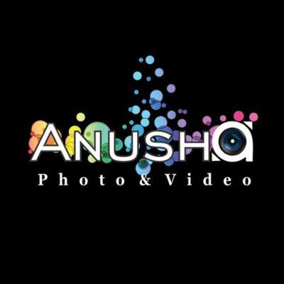 Anusha Photo And Video