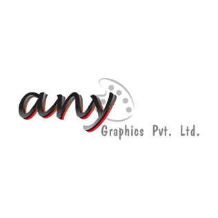 Any Graphics Private Limited