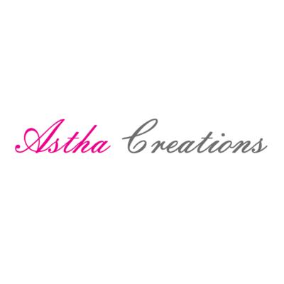 Astha Creations