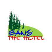 BANS The Hotel