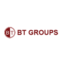 Bharat Textiles Proofing Industries Ltd