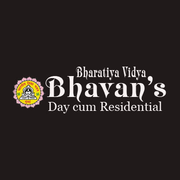 Bharatiya Vidya Bhavan's, Residential Public School