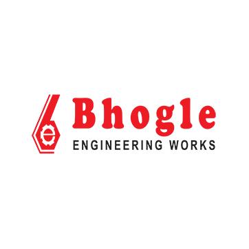 Bhogle Engineering Works