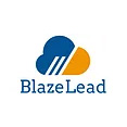 Blazelead