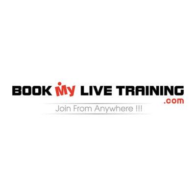 Book My Live Training