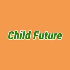 Child Future
