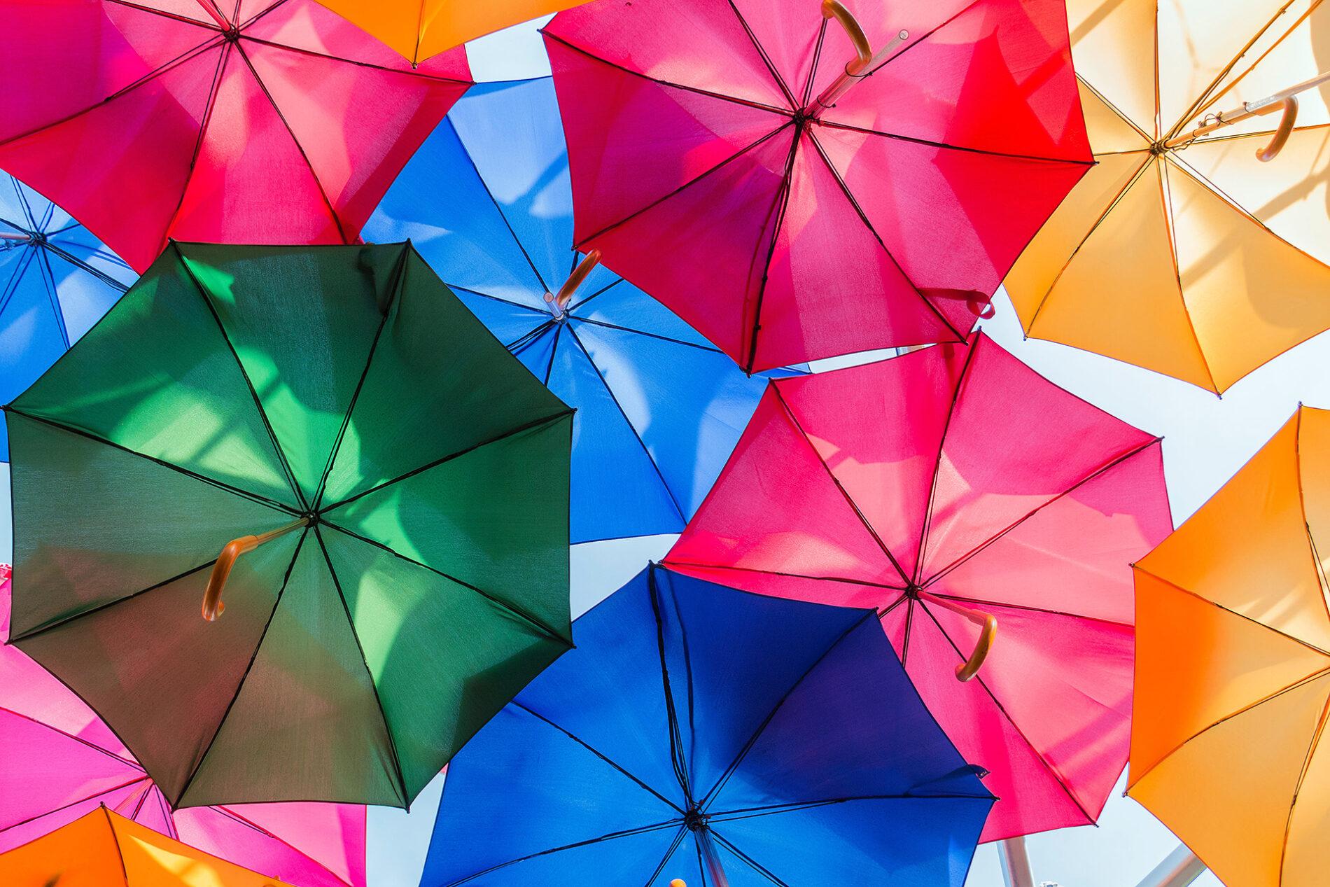 Citizen Umbrella India Mfg Ltd