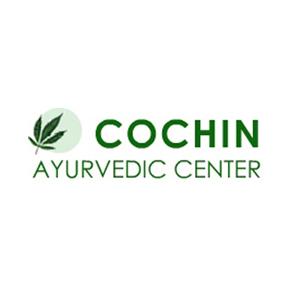 Cochin Ayurvedic Center