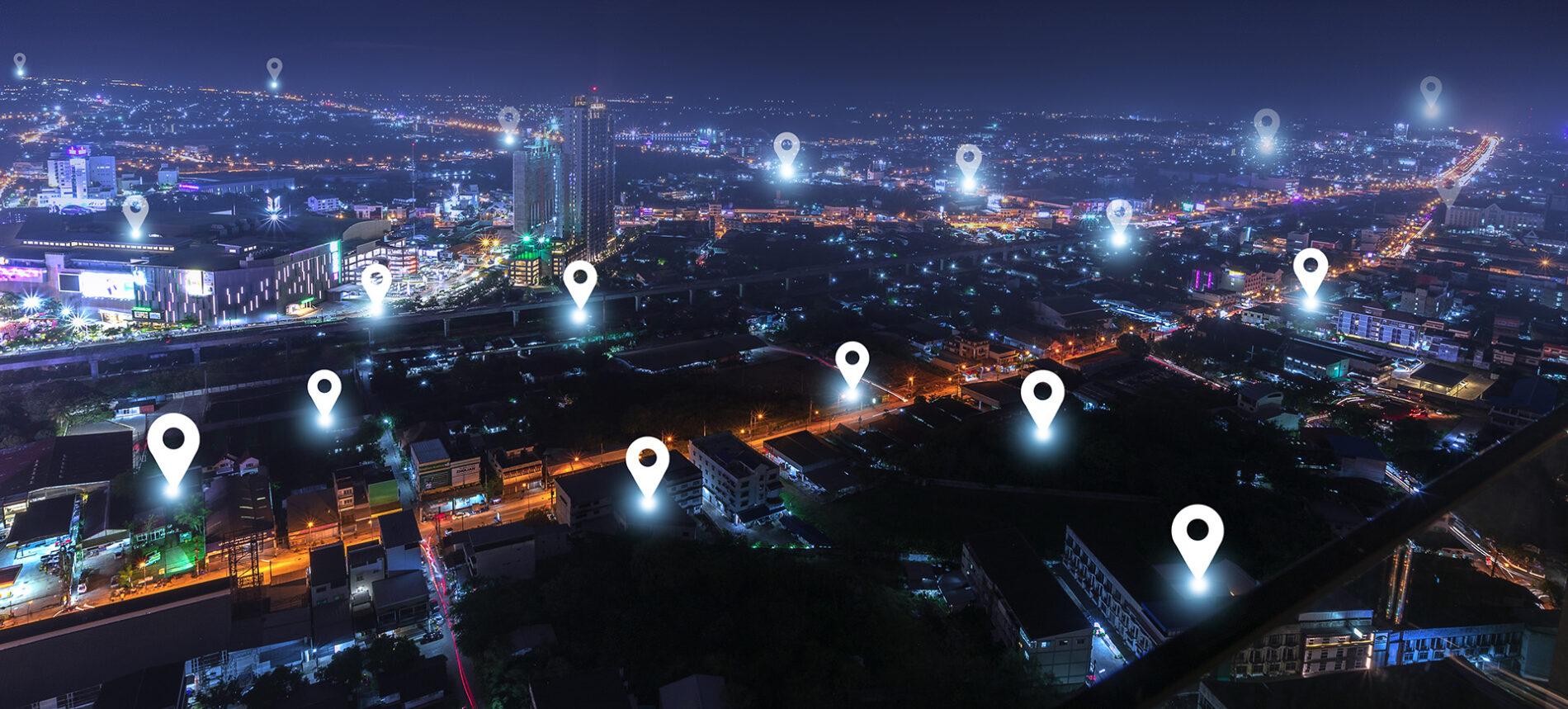 Connect Broadband Service, Chandigarh