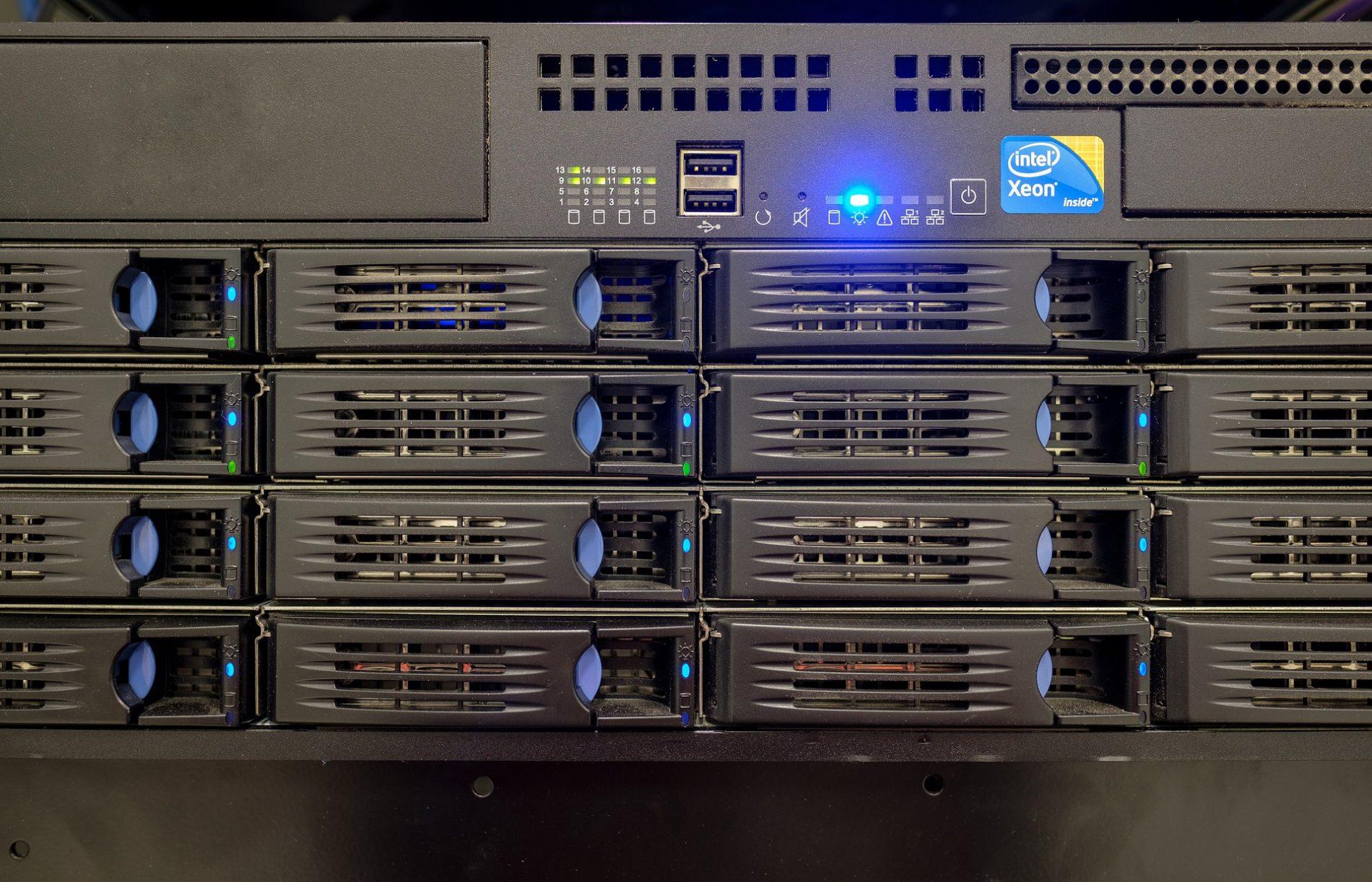 Cybertec IT Solutions