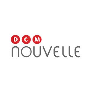 DCM Nouvelle Ltd