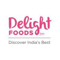 Delight Foods