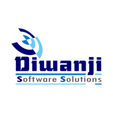 Diwanji Software Solutions