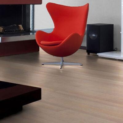 Eco Hardwood Flooring