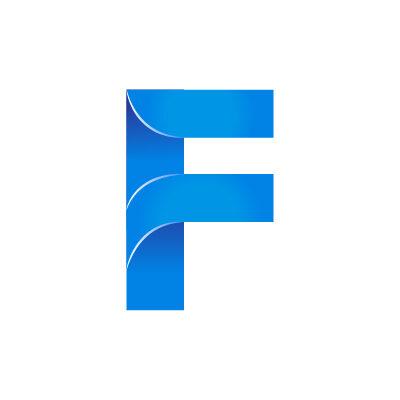 Fetise Fashion Pvt Ltd
