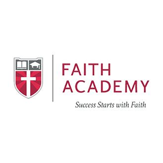 Faith Academy