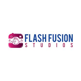 Flash Fusion Studios