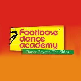 Footloose Dance Academy, Pune
