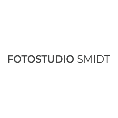 Fotostudio Smidt