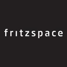 Fritzspace