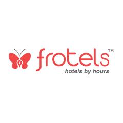 Frotels Pvt. Ltd.