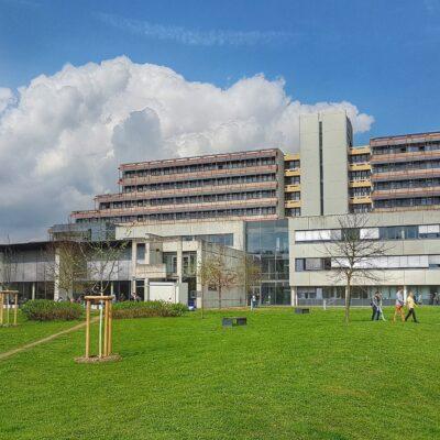 Hochschule Bochum