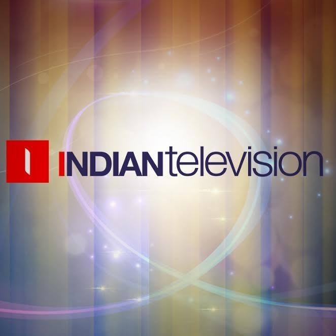 Indian Television Dot Com Pvt Ltd