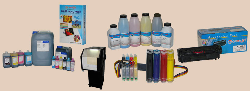 Indigo Prints Smart Pvt. Ltd.
