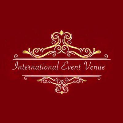 International Event Venue