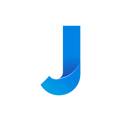 Jagdamba Enterprises