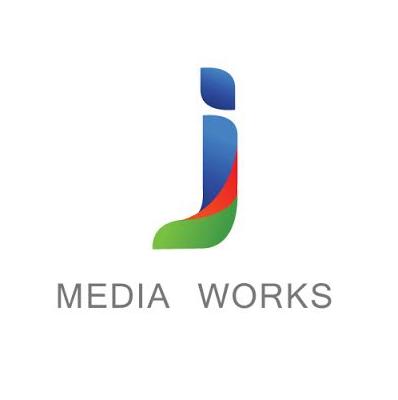 J Media Works