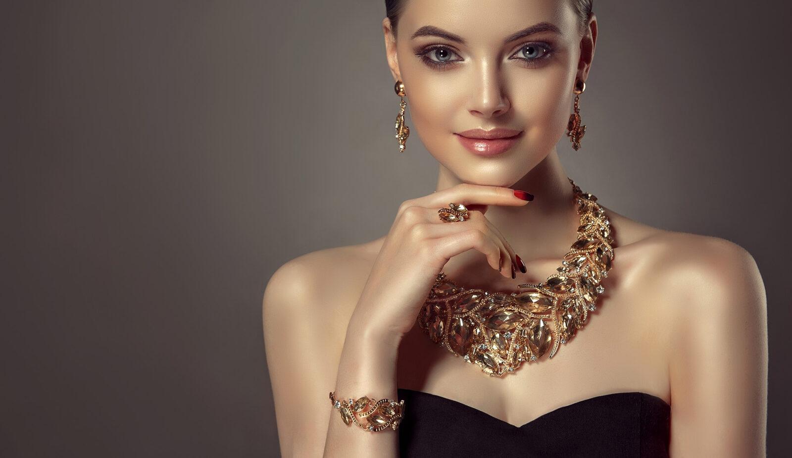 Jaiprabha Jewellers