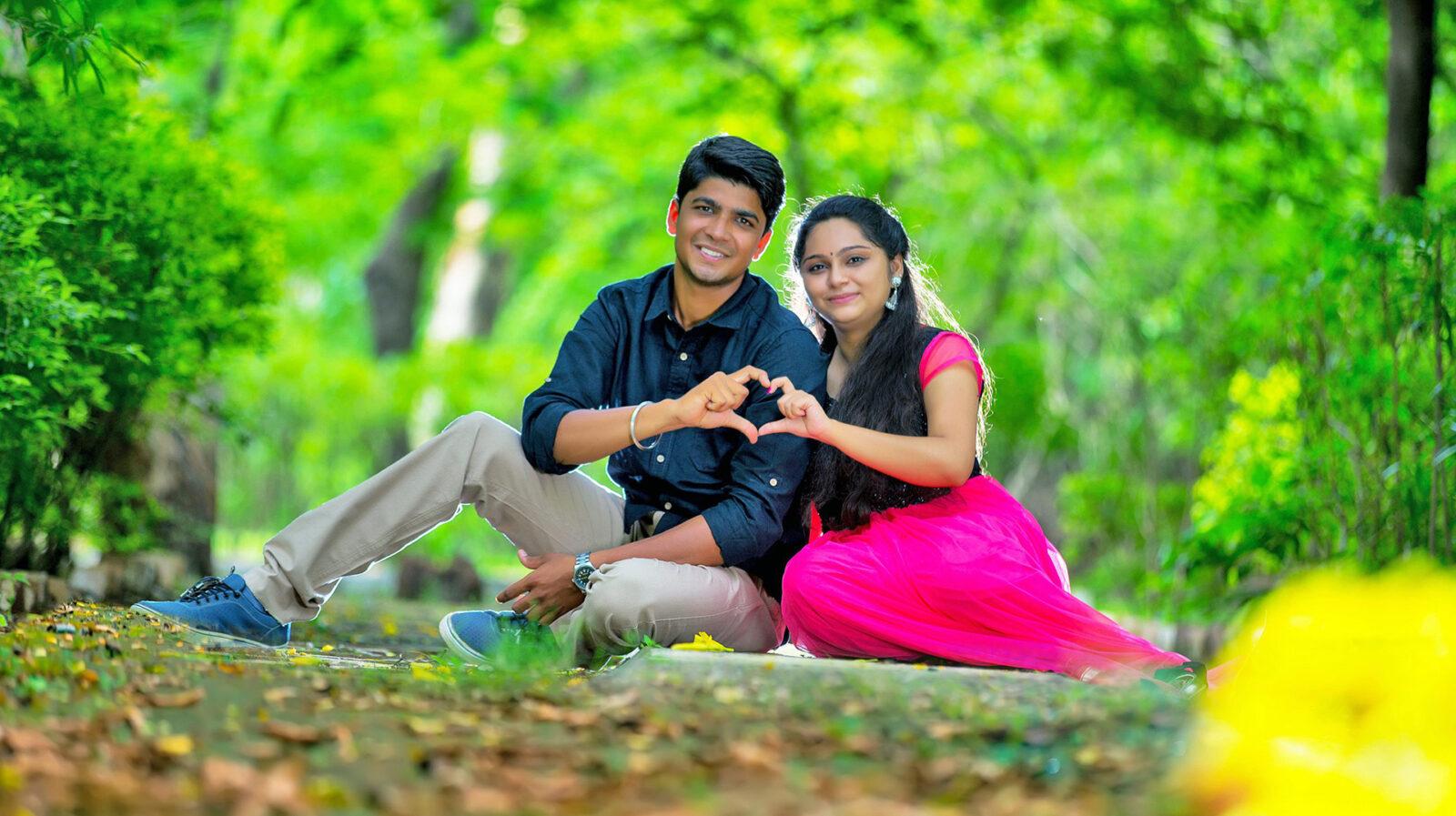 Jay Shri Photo Studio