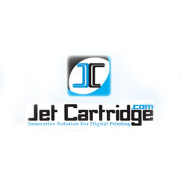 Jet Cartridge (I) Private Limited
