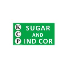 KCP Sugars & Industries Corporation Ltd