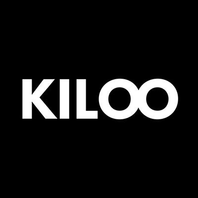 Kiloo
