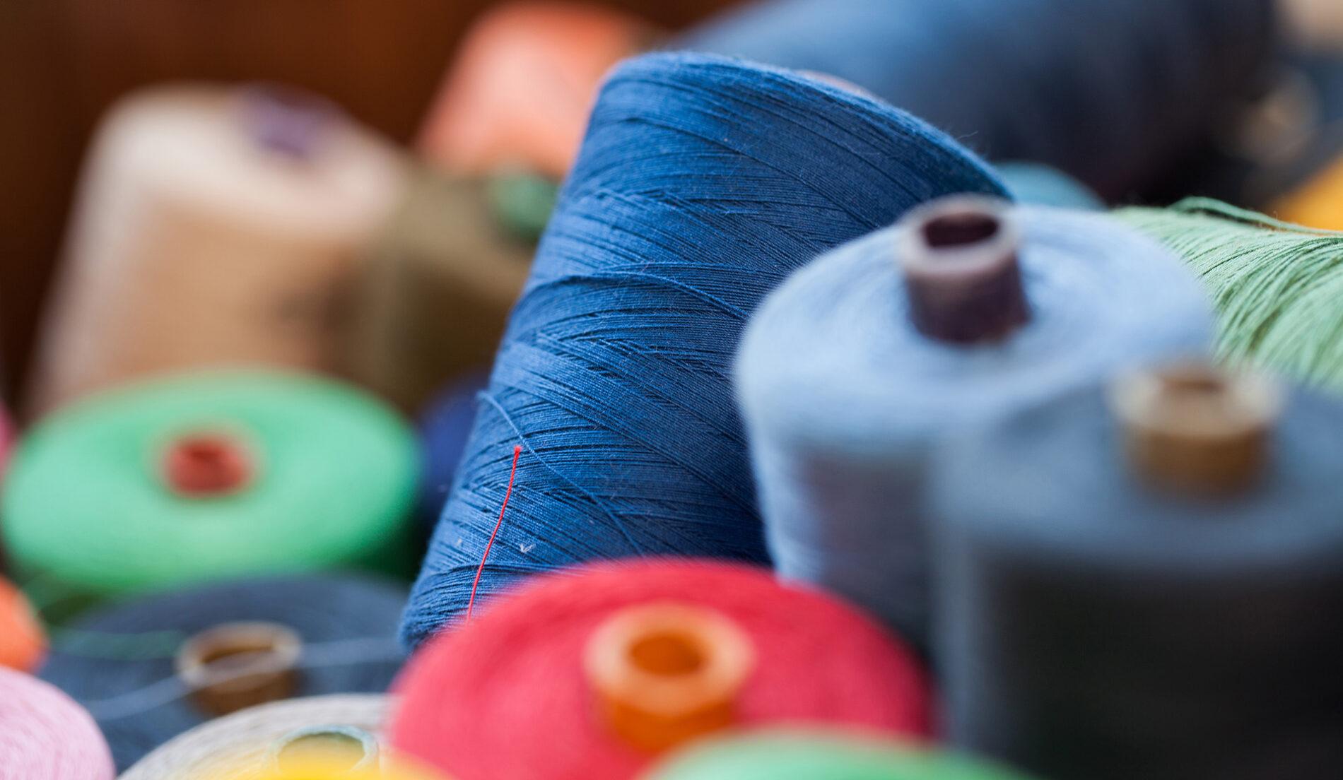 M/S. V. P. Textiles