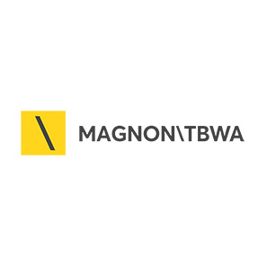 Magnon Solutions Pvt. Ltd.