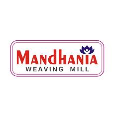 Mandhania Weaving Mill
