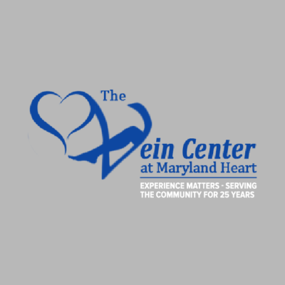 Maryland Heart and Vein Center