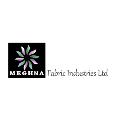 Meghna Fabric Industries Limited