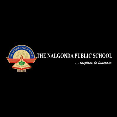Nalgonda Public School