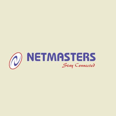 Netmasters