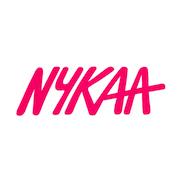 Nykaa.com - FSN Ecommerce Ventures Pvt Ltd