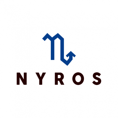 Nyros Technologies